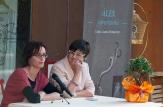 """Cristina Riera presenta """"Álex y otras historias!"""