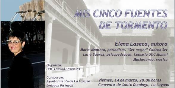 cabecera_facebook_alumni